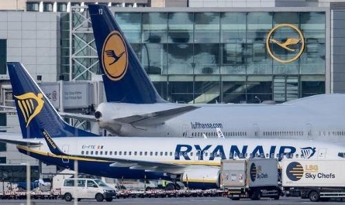Ryanair mení kľúčové pravidlá