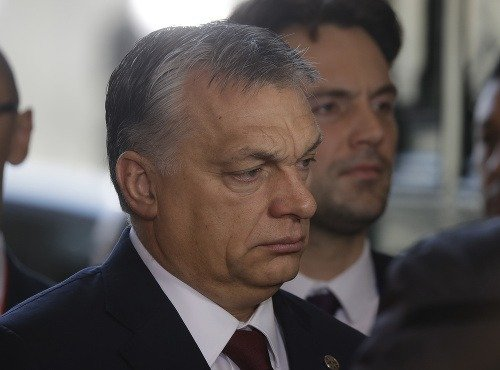 Jiří Krejčík počas verejnej diskusie o filme s návštevníkmi 16.