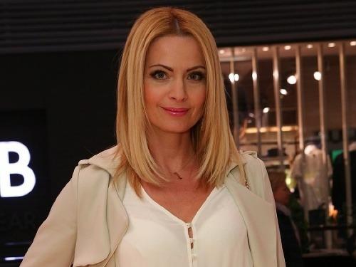 Marianna Ďurianová