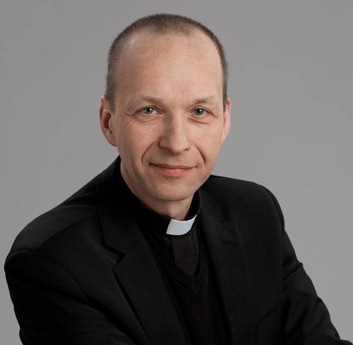 ROZHOVOR Misia slovenského katolíckeho