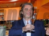 Tomáš Chrenek