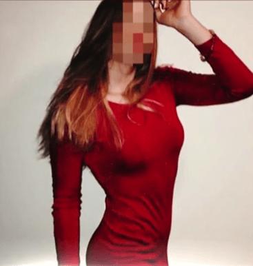 mamičky majú sex s mladistvíškrečok x videá