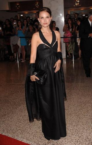 Natalie Portman Čierna labuť lesbické
