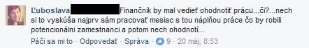 Slováci odpovedajú milionárovi z