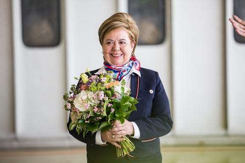 Anna Gorodovová