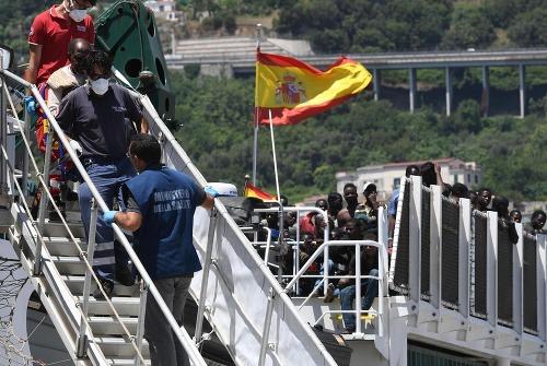 Štúdia vyvracia predsudky: Migranti