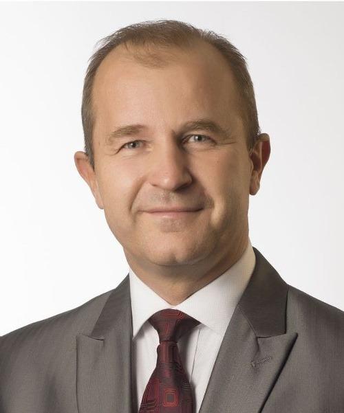 Iván Farkas