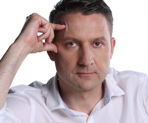 Štefan Škultéty