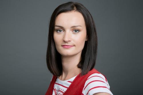 Lenka Botková