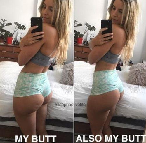 Zdráhajú sex videá