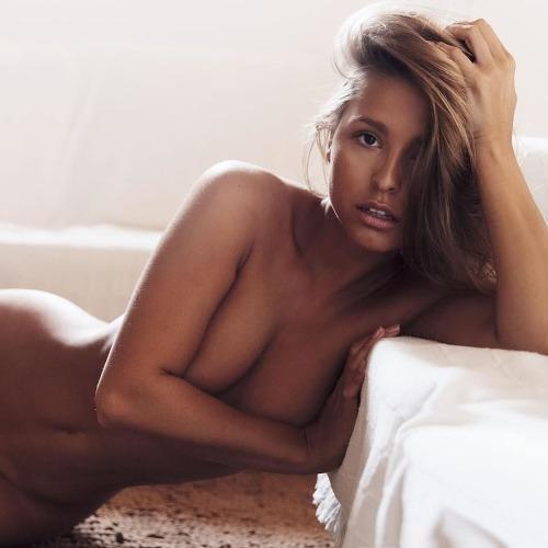 Marisa Papenová