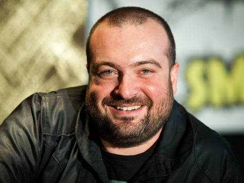 Ivan Tásler
