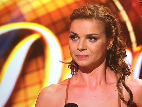 Problematic actress Vajdová: TEHOTNÁ