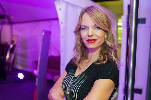 Známa slovenská moderátorka priznala