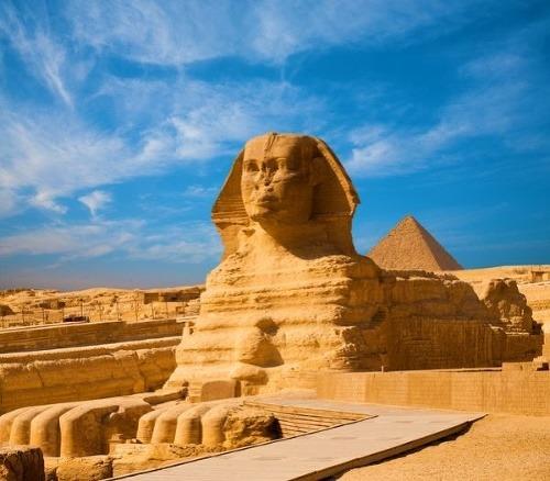 Odborníčka odhalila starovekú záhadu: