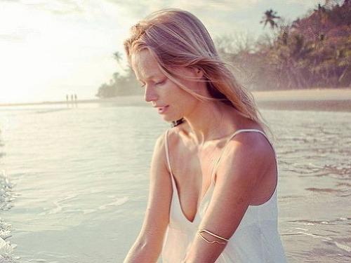 je Rob dyrdek datovania Chanel Západné pobrežie 2014