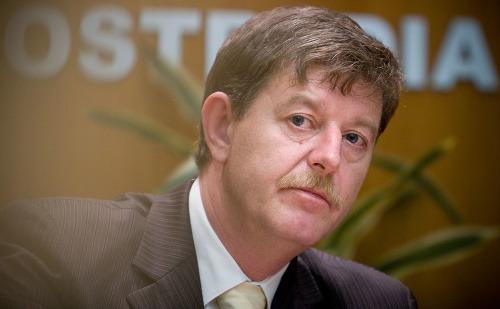 Ján Chrbet