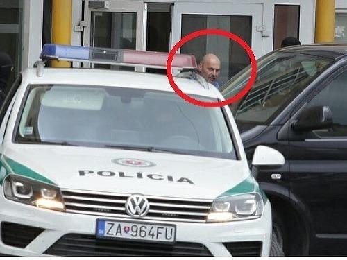Miloš Kaštan opúšťa sídlo