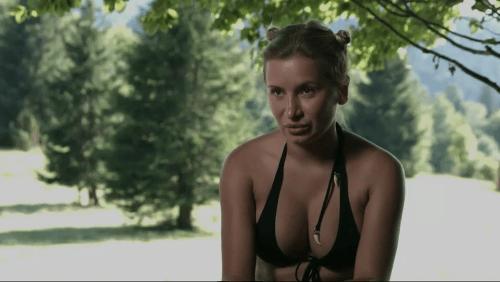 čierny bacetky porno