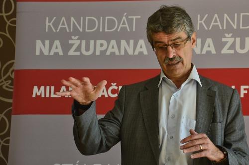 Milan Ftáčnik