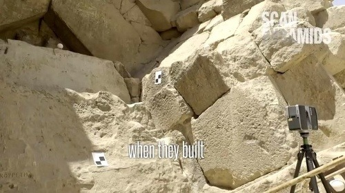 VIDEO Najväčší objav archeológov