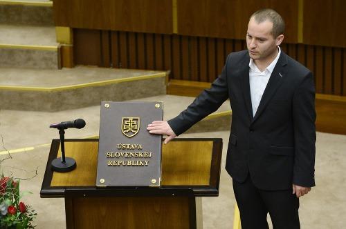 Juraj Kolesár