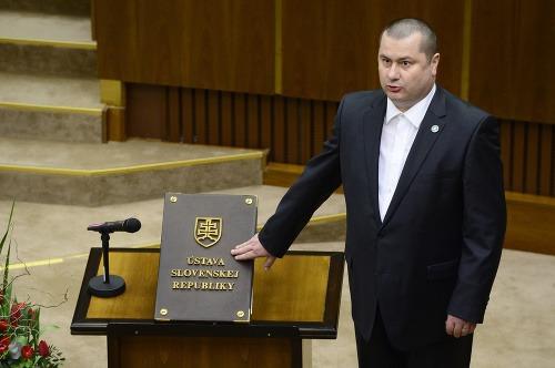 Stanislav Drobný