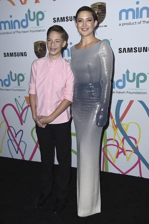 Kate Hudson so synom.