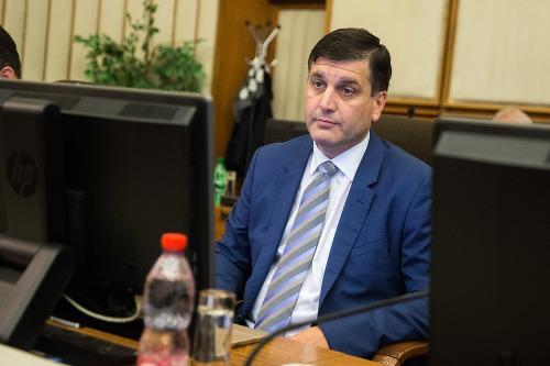 Branislav Ondruš