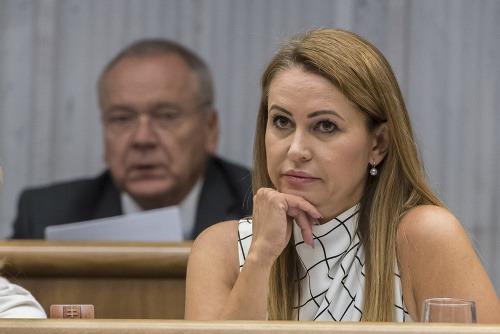 Edita Pfundtner