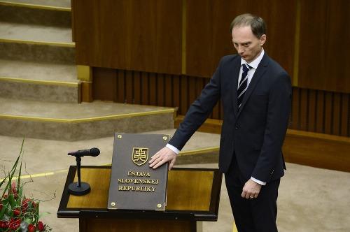 Peter Štarchoň