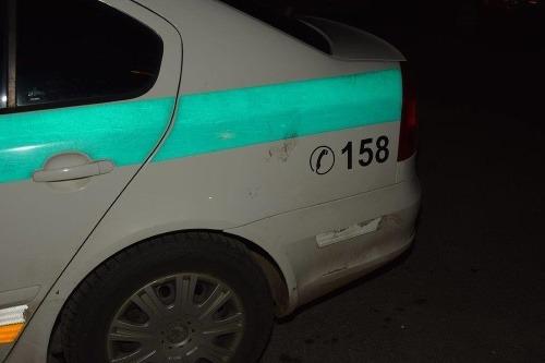 Policajtov privolali do osady