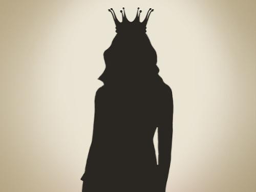 Nová kráľovná Plesu v