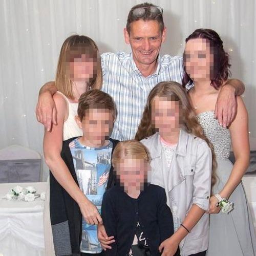 Otec zavraždil vlastnú dcéru