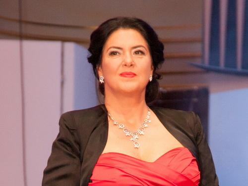 Iveta Malachovská