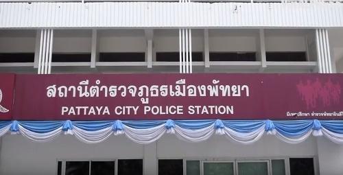 Dovolenka v Thajsku sa
