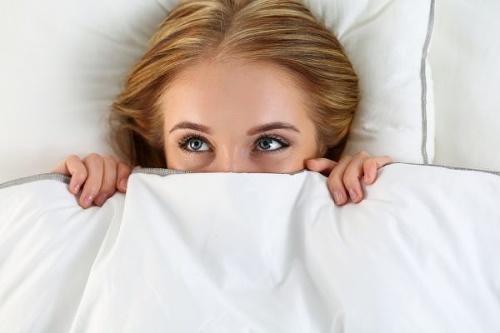 spiace sestra porno