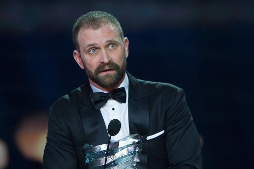 Tomáš Maštalír údajné milióny