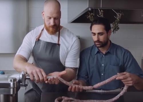 sex pre prácu video Najlepšie Gay sex hračka