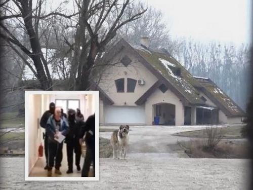 Prípady, ktoré otriasli Slovenskom
