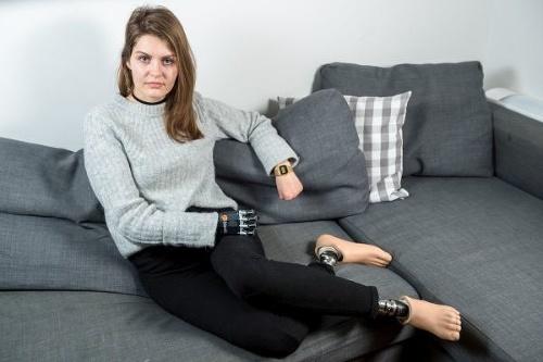 FOTO Krásna Magda (31)