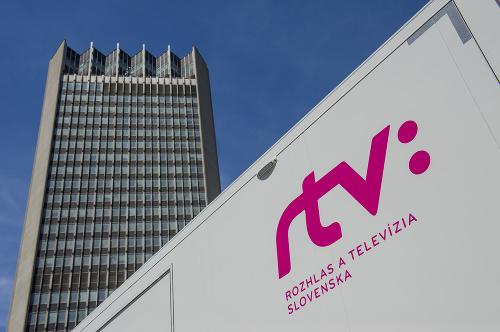 RTVS už má náhradu