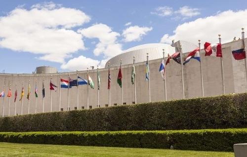 OSN varuje: Nárast priemernej