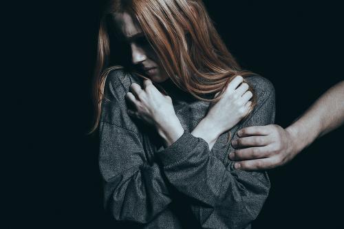 Vlado (27) znásilnil ženu