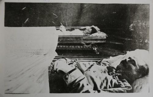 Sarajevská vražda: