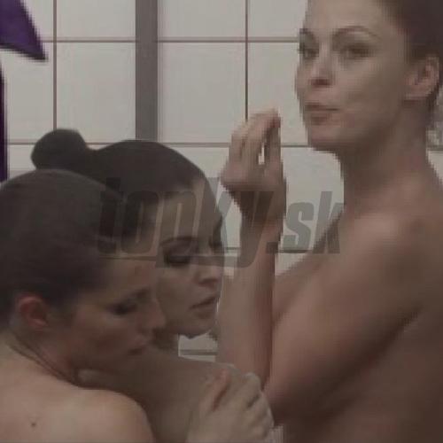Gay porno dvojčatá