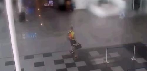 VIDEO Záhada zmiznutia najznámejšieho