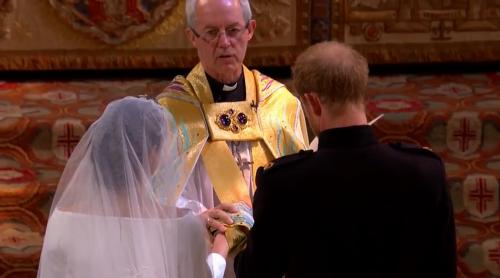 Ich svadba za zapíše