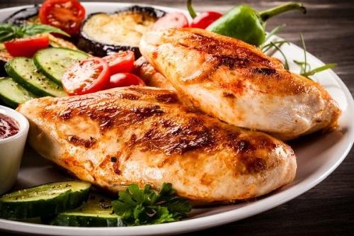 Bláznivé diéty, ktoré sľubujú