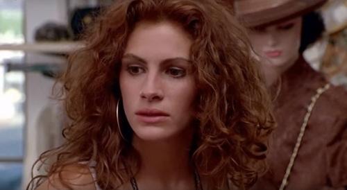 Julia Roberts z filmu